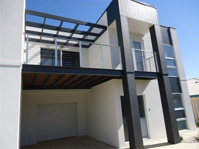 6/15 Broad Street, Wagga Wagga, NSW 2650
