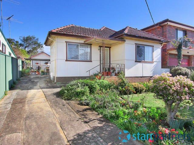 33 Binda Street, Merrylands, NSW 2160