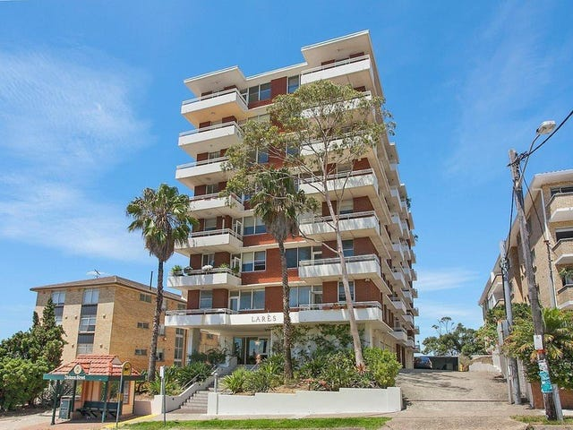 20/205 Birrell Street, Waverley, NSW 2024