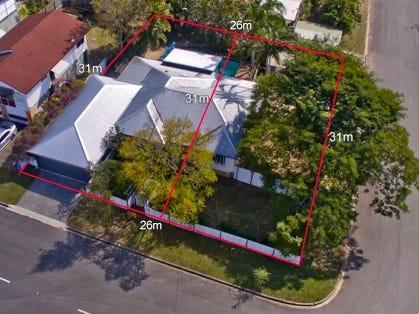 62 Sydney Street, Kedron, Qld 4031