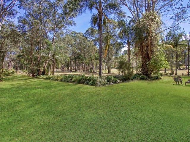 123 Bocks Road, Oakville, NSW 2765