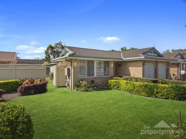 10 Cottonwood Court, Mardi, NSW 2259