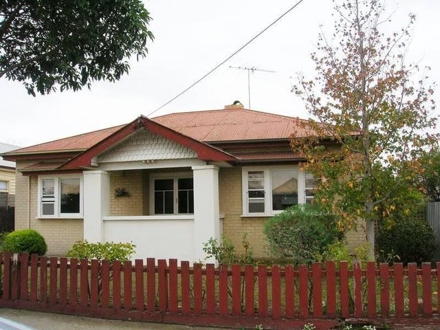 58 Clarendon Street, Newtown, Vic 3220