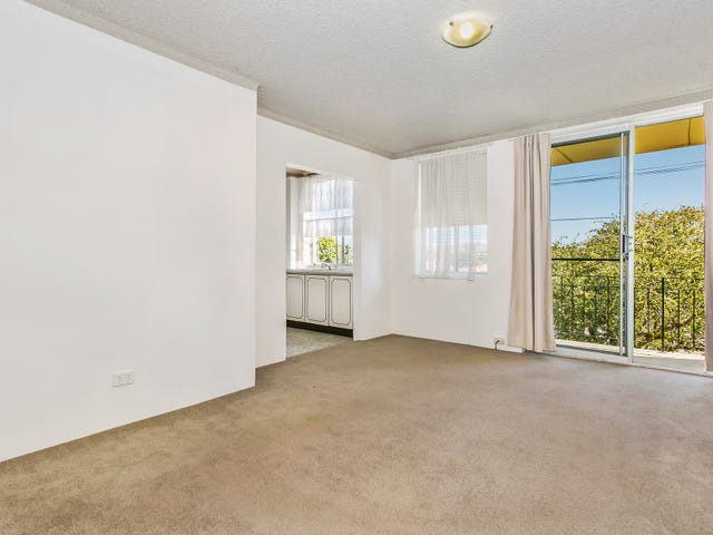 4/25 Parkes Street, Manly Vale, NSW 2093