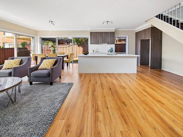 1/247 Old Illawarra Road, Barden Ridge, NSW 2234