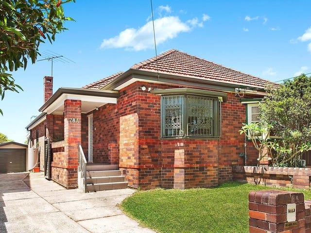 78a Mimosa Street, Bexley, NSW 2207