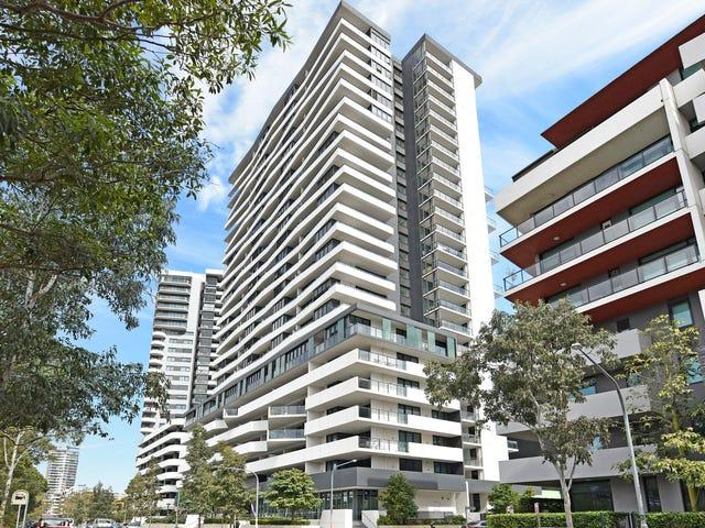 701/46 Walker Street, Rhodes, NSW 2138
