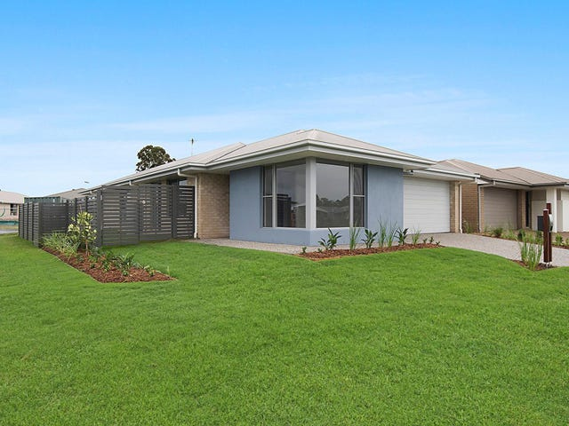 47 Seabright Avenue, Jacobs Well, Qld 4208
