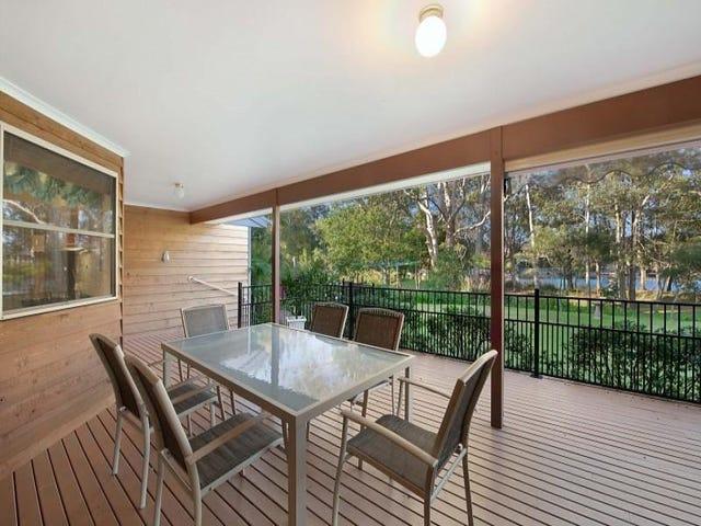 42 Chittaway Road, Chittaway Bay, NSW 2261