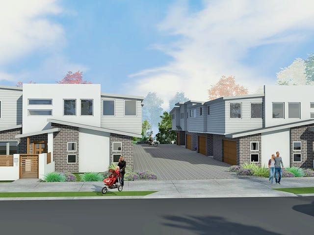 17-19  Fisher Street, Oak Flats, NSW 2529