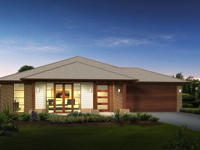 10 Isaac Drive, Orange, NSW 2800