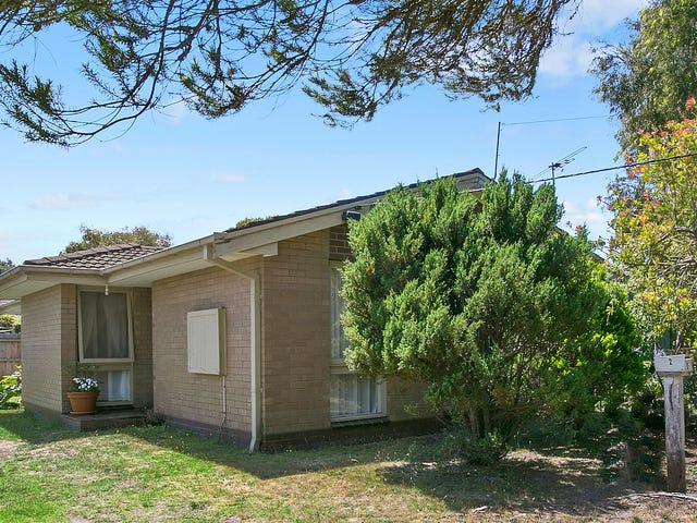 2 Ethel Court, Point Lonsdale, Vic 3225
