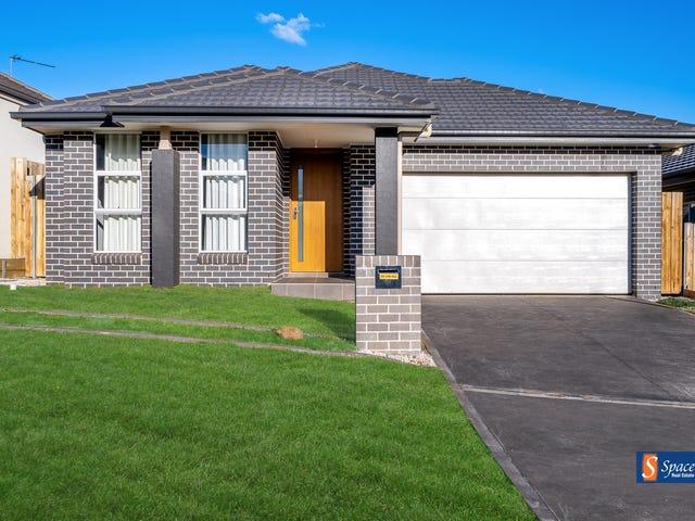 5 Nettleton Street, Elderslie, NSW 2570