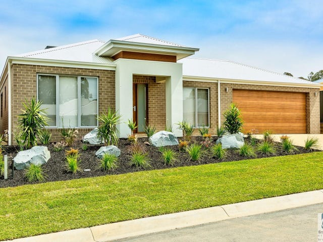 69 Wellington Drive, Thurgoona, NSW 2640