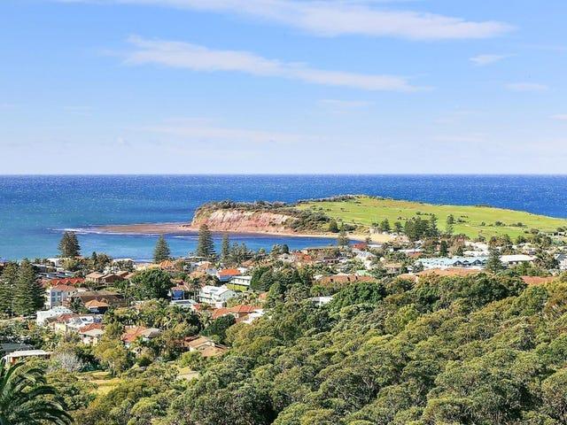 2 Edgecliffe Boulevard, Collaroy Plateau, NSW 2097