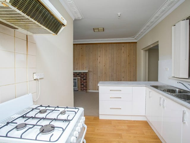 235 Flinders Street, Yokine, WA 6060