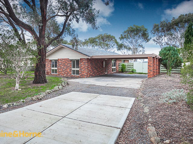 4 Portmarnock Court, Sunbury, Vic 3429