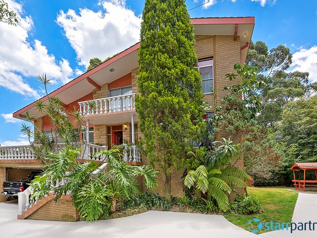74b Brush Road, West Ryde, NSW 2114