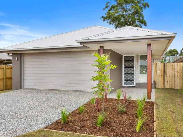 43/13 Andersson Court, Highfields, Qld 4352
