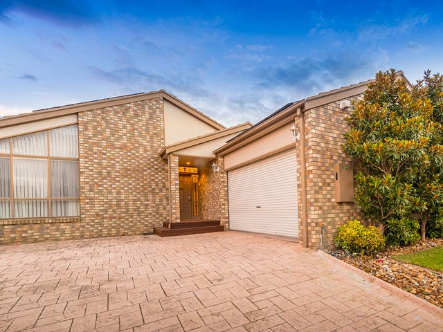 53 Plowman Court, Epping, Vic 3076