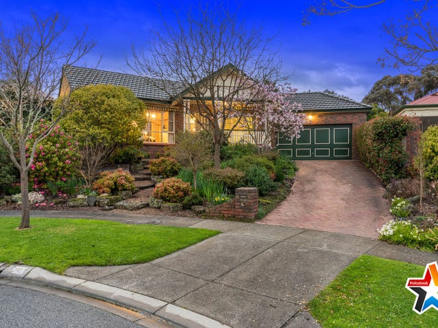 10 Harmony Close, Lilydale, Vic 3140