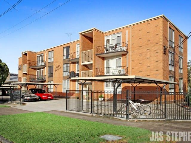12/35 Princess Street, Yarraville, Vic 3013