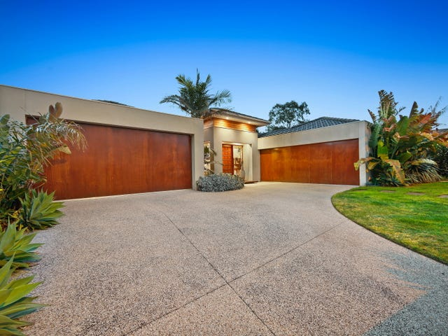 224 Gladesville Boulevard, Patterson Lakes, Vic 3197