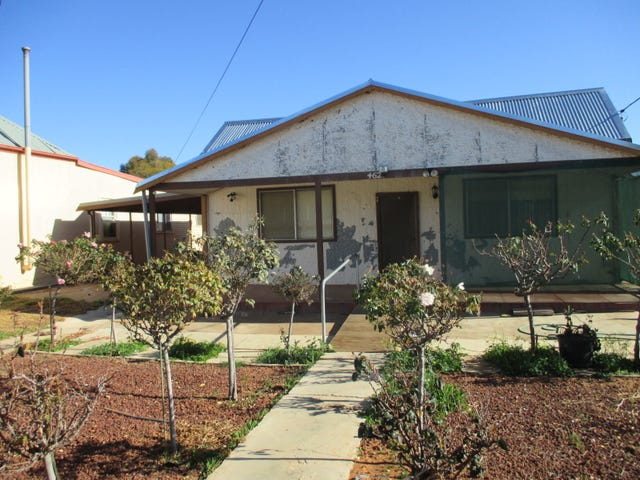462 Lane Lane, Broken Hill, NSW 2880