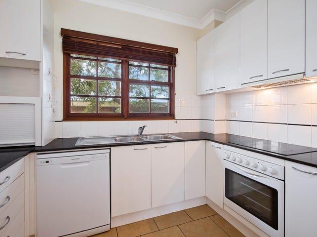 24/83-91 Wilson Street, Newtown, NSW 2042