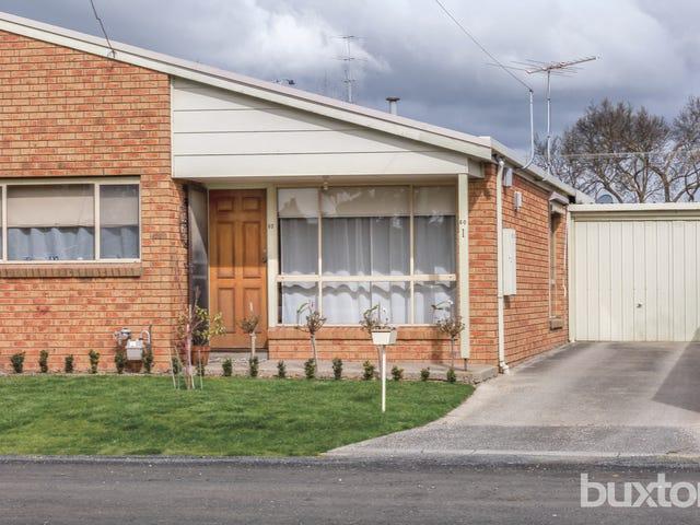 1/60 Gent Street, Ballarat East, Vic 3350
