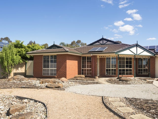 58 Horder Crescent, Bacchus Marsh, Vic 3340
