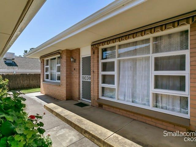 4/62 Tusmore Avenue, Tusmore, SA 5065
