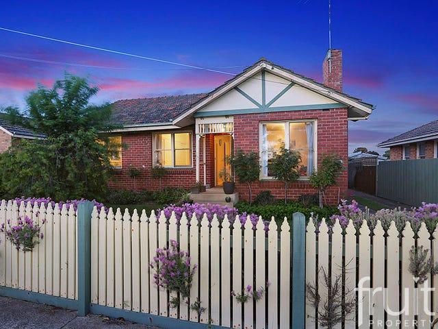 317 McKillop Street, East Geelong, Vic 3219