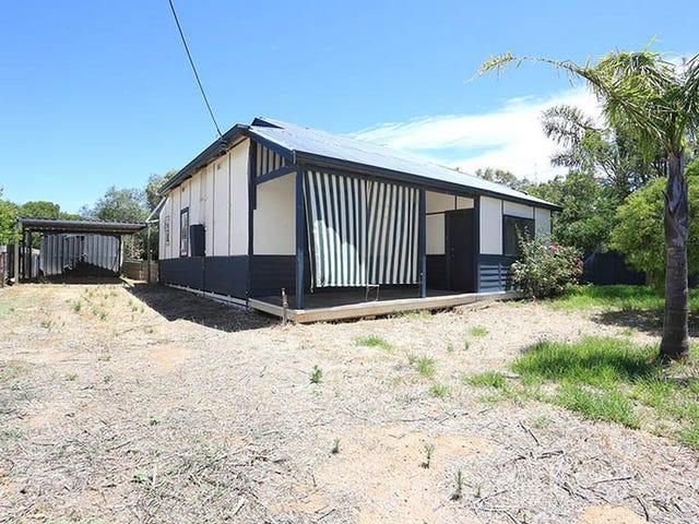 79 Railway Terrace, Snowtown, SA 5520