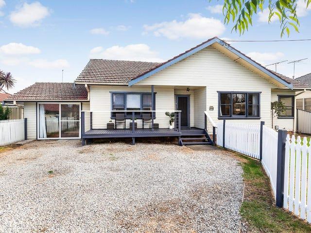 263 Macquarie Street, South Windsor, NSW 2756