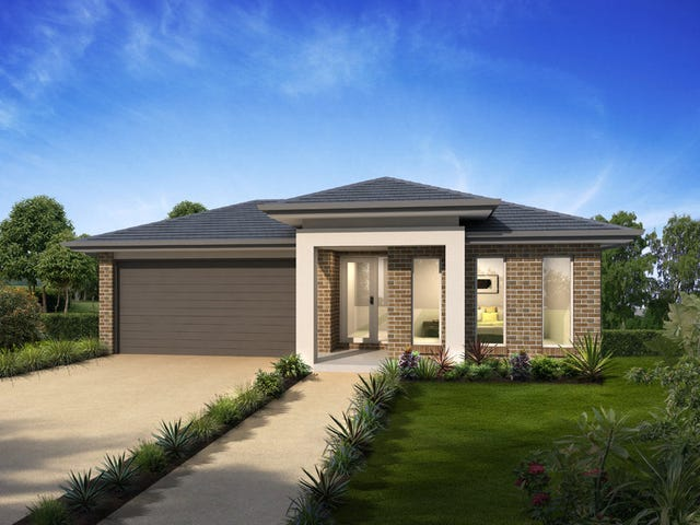 Lot 720 Saddlers Drive, Gillieston Heights, NSW 2321