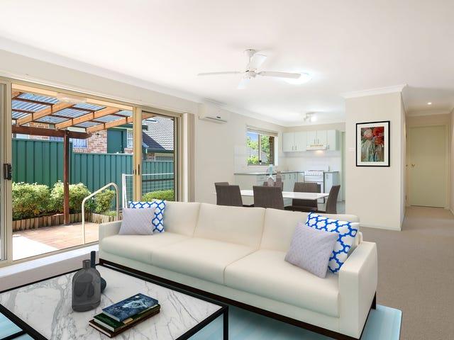 2/89 Jannali Avenue, Jannali, NSW 2226