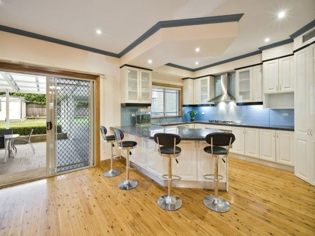 17 The Strand Street, Gladesville, NSW 2111