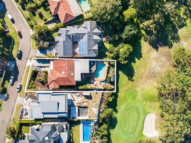 7 Cove Circuit, Castle Cove, NSW 2069