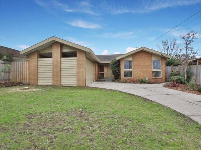 61 Canopus Drive, Doncaster East, Vic 3109
