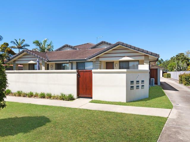 1/100 Bentinck Street, Ballina, NSW 2478