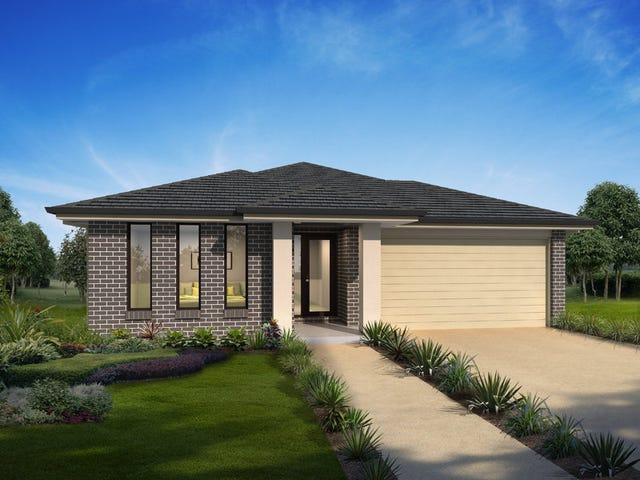 Lot 632 Chestnut Avenue, Gillieston Heights, NSW 2321