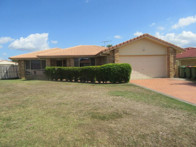 3 Nova Court, Flinders View, Qld 4305