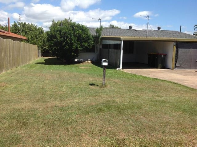 1/6 Saunders Street, Point Vernon, Qld 4655
