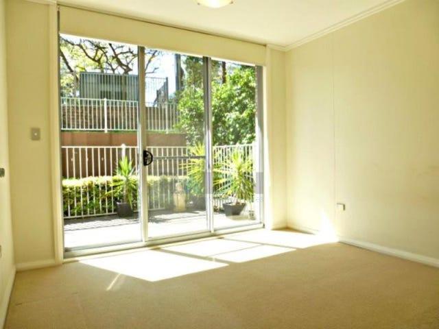 28/16-22 Dumaresq Street, Gordon, NSW 2072