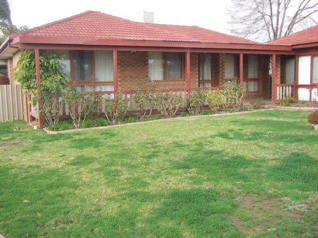 59 Undurra Drive, Glenfield Park, NSW 2650