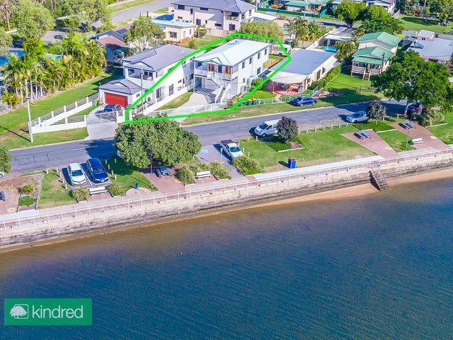 93 Esplanade, Deception Bay, Qld 4508