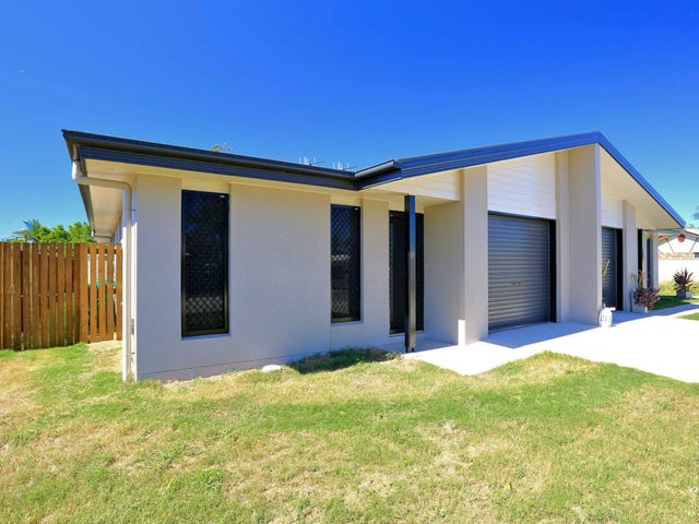2/9 Killara Court, Bundaberg East, Qld 4670