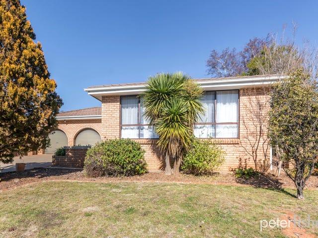 22 Phillip Street, Orange, NSW 2800