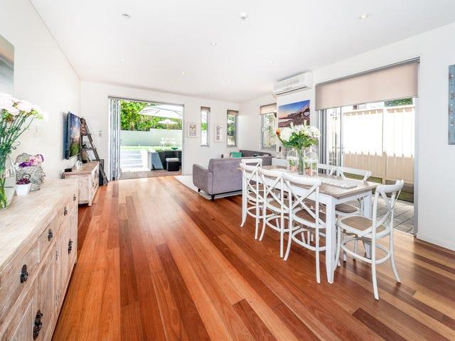 45A Woomera Road, Little Bay, NSW 2036